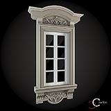 exterioare de case poze ornamente decorative win-059