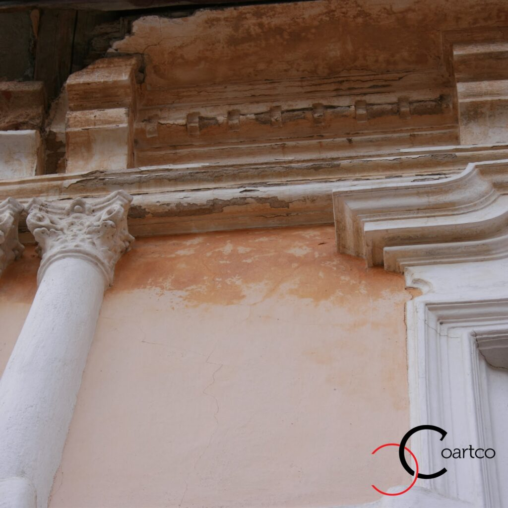 Ornamente decorative, coloane polistiren, cornisa polistiren