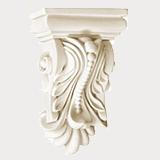 console din polistiren, ornamente decorative din polistiren