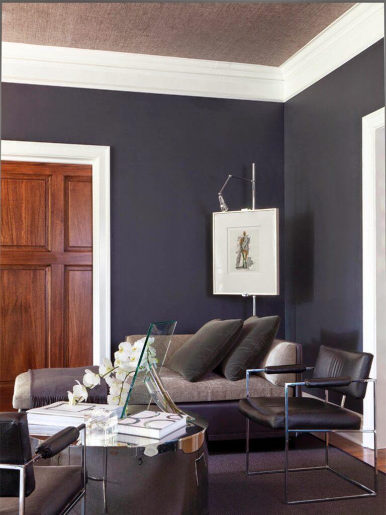 cornise tavan pret, modele, imagini, profile decorative