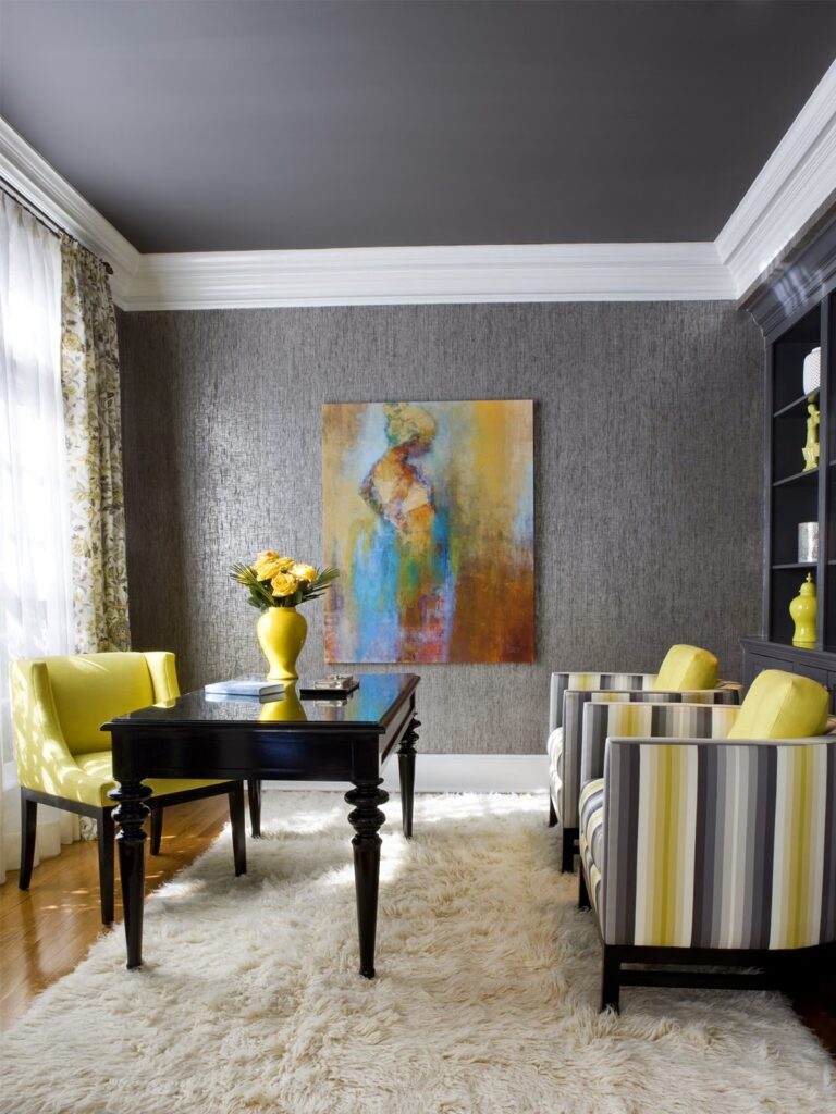 baghete polistiren, elemente arhitecturale, profile decorative interior
