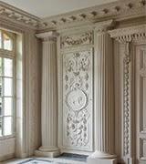 profile decorative personalizate din polistiren pentru interior casa