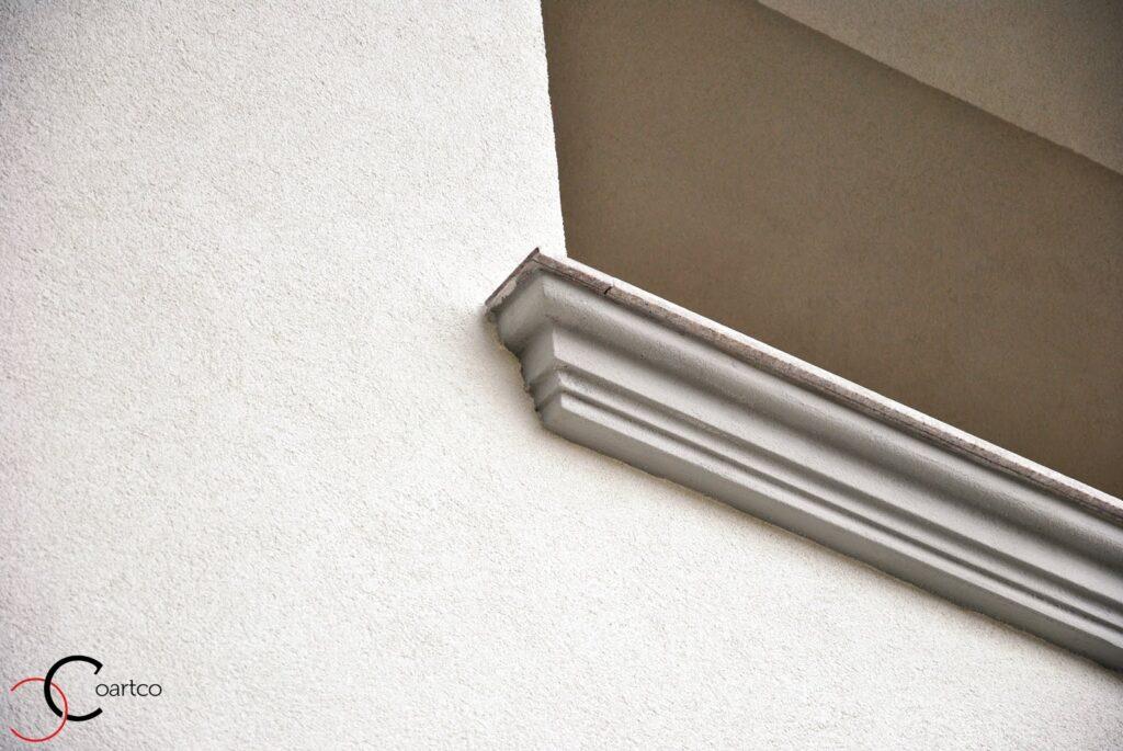 solbanc fatada casa fatade case profile decorative