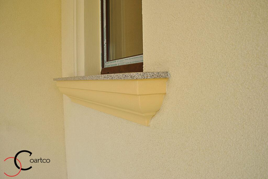 solbanc, pervaz, solbanc fereastra, pervaz fereastra, solbanc ferestre, pervaz ferestre, fatada casa, fatade case