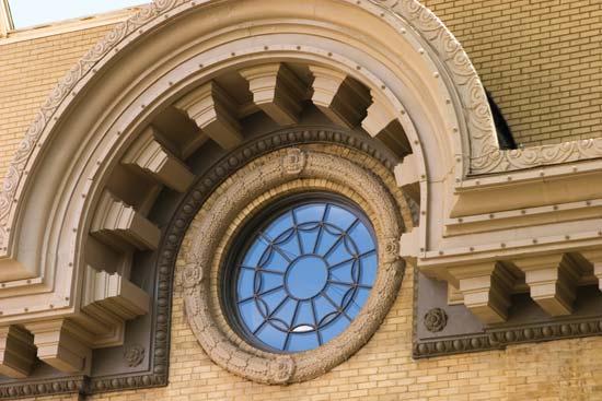 Model Fereastra Rotunda, model ferestre rotunde, modele ferestre rotunde, modele ferestre ovale, ferestre rotunde, fereastra rotunda