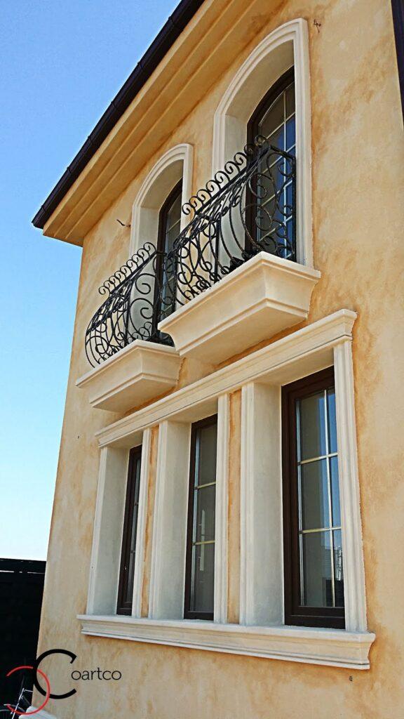 ancadramente geamuri exterior, ancadramente ferestre, ancadramente polistiren, ancadrament fereastra, ancadrament, ancadramente, solbanc, solbancuri