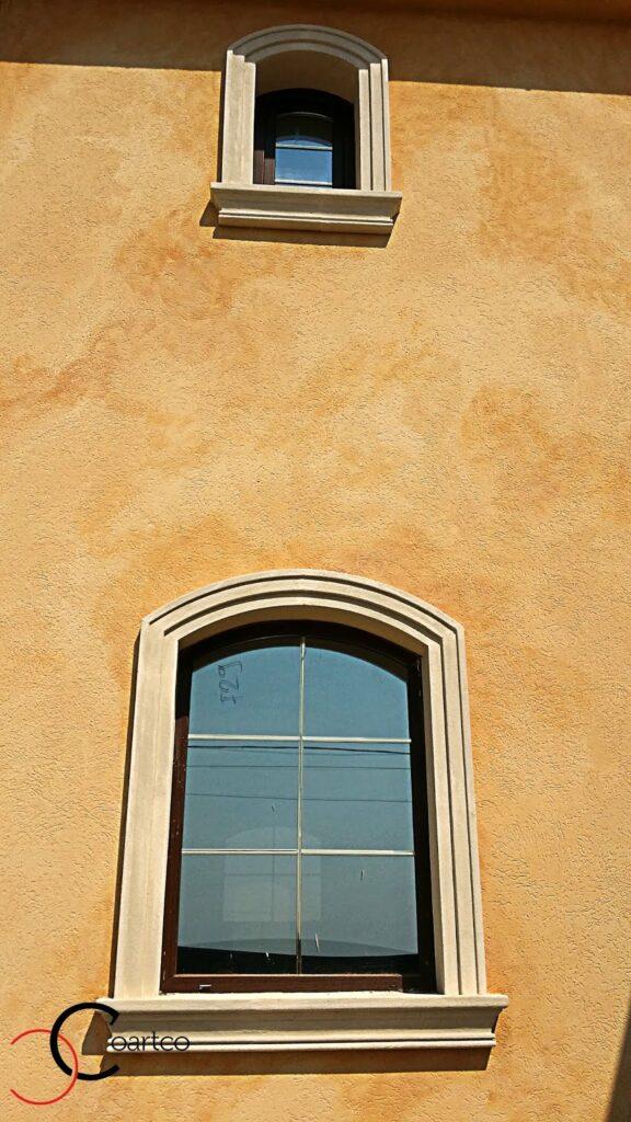 ancadramente geamuri exterior, ancadramente ferestre, ancadramente polistiren, ancadrament fereastra, ancadrament, ancadramente