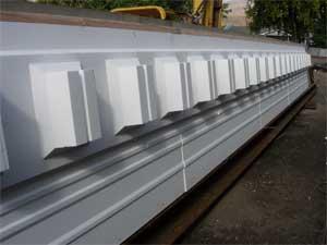 mulaj cofraj beton balustrada pod