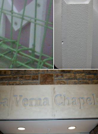 mulaje pentru cofrag turnare beton panouri decorative litere