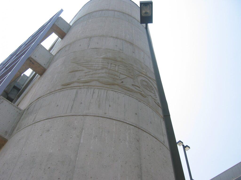 pret Mulaje pentru cofrag turnare beton panouri decorative