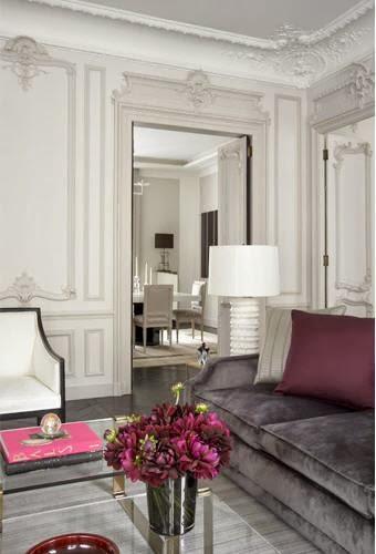 panou decorativ clasic, panouri decorative clasice, panou decorativ, panouri decorative