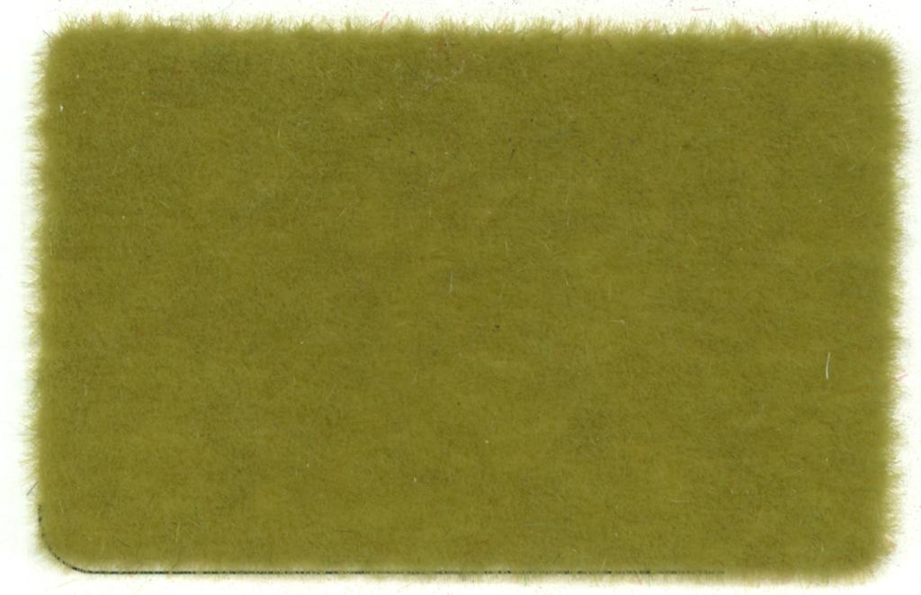 Catifea Olive pentru Panouri Decorative din Polistiren