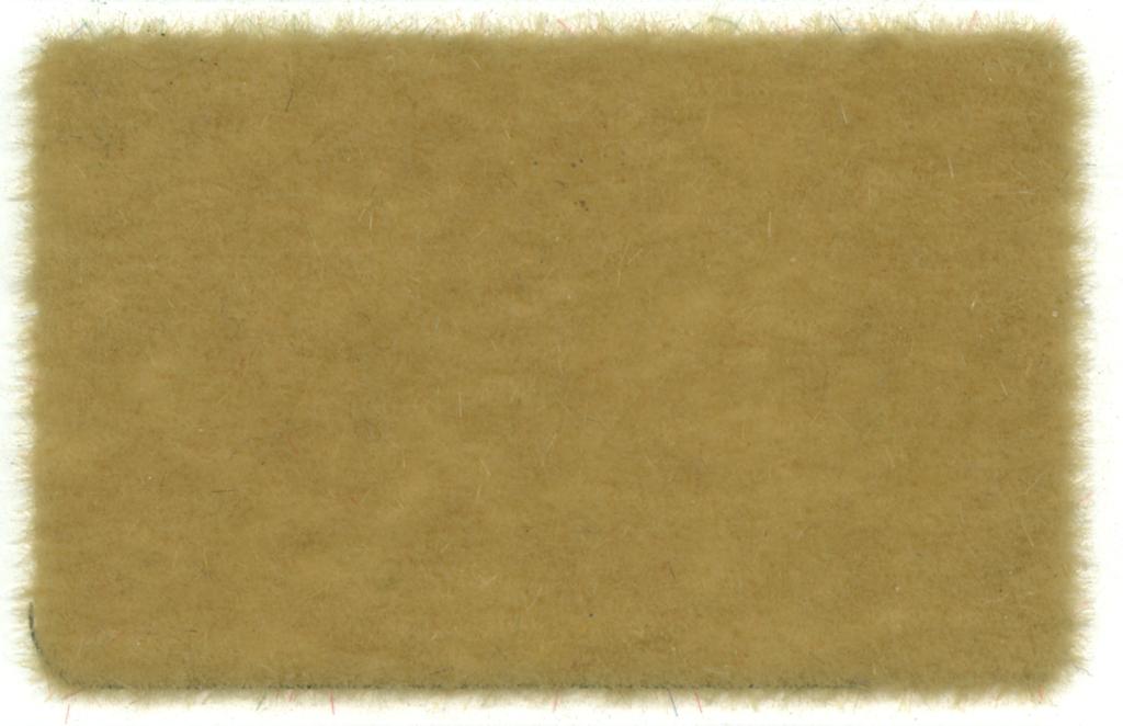 Catifea Bej pentru Panouri Decorative din Polistiren