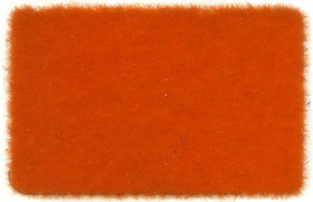 Catifea Oranj pentru Panouri Decorative din Polistiren