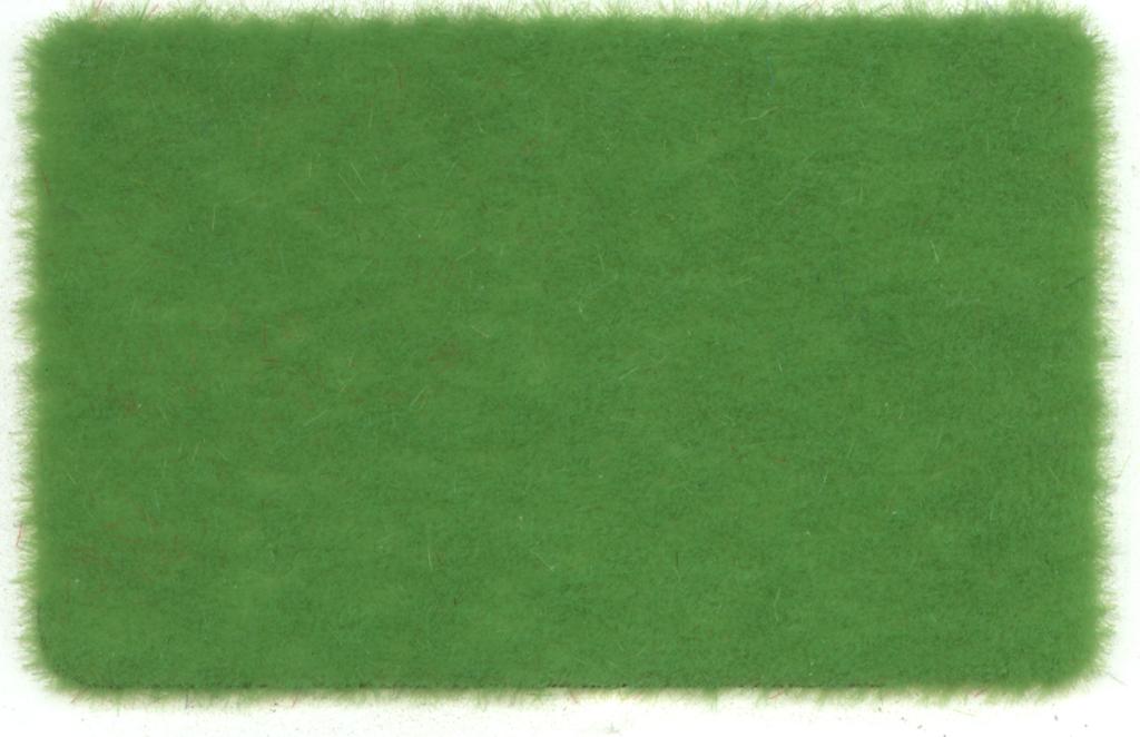 Catifea Verde Deshis pentru Panouri Decorative din Polistiren