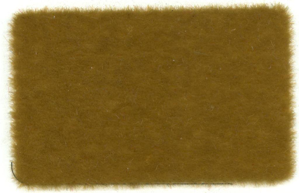Catifea Maro pentru Panouri Decorative din Polistiren