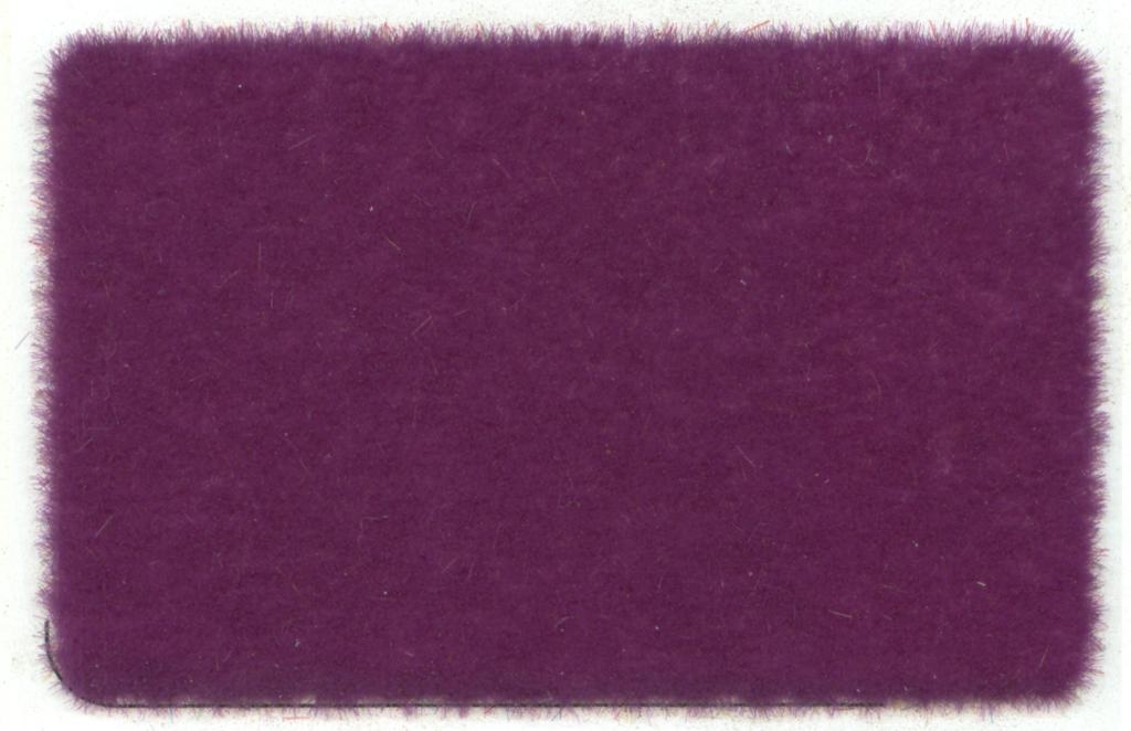 Catifea Violet pentru Panouri Decorative din Polistiren