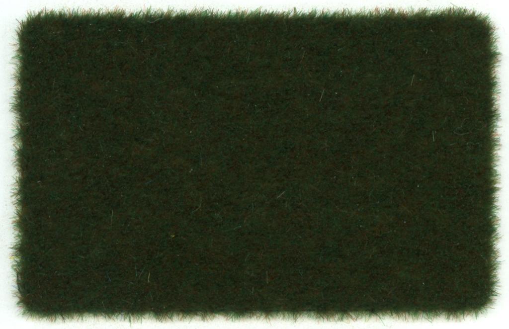 Catifea Verde pentru Panouri Decorative din Polistiren