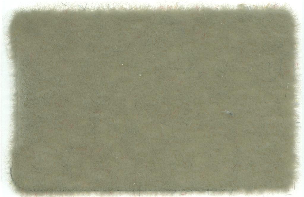 Catifea Gri Inchis pentru Panouri Decorative din Polistiren