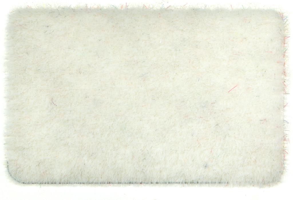 Catifea Alba pentru Panouri Decorative din Polistiren