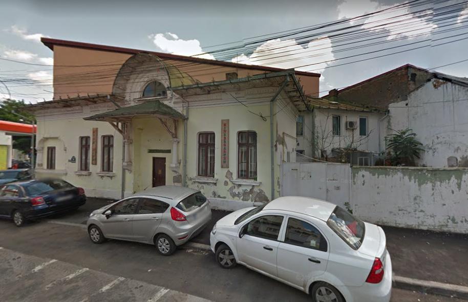 Transformare casa fara profile decorative CoArtCo
