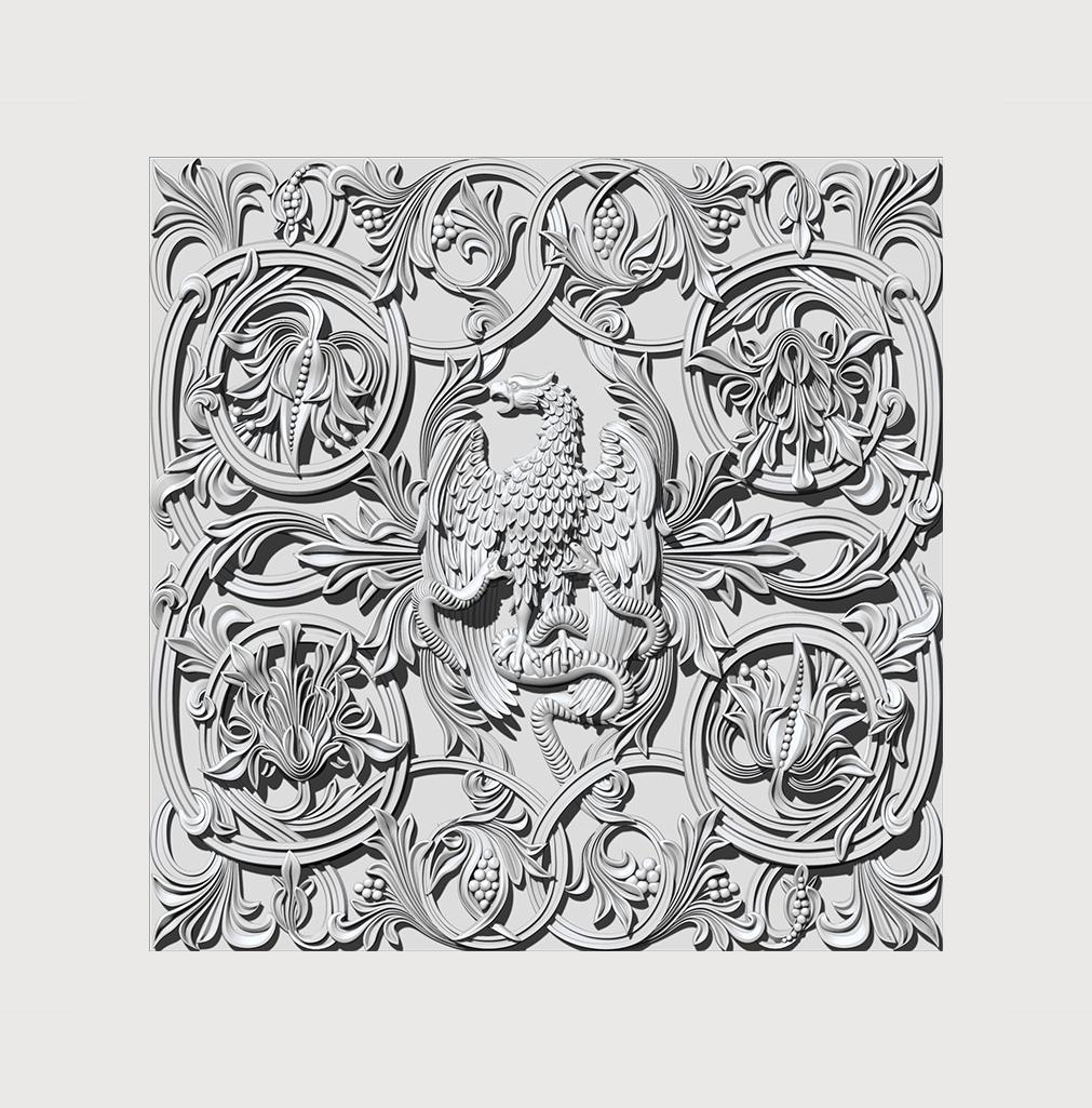 panouri decorative 3D, panouri 3d decorative, panouri 3d perete, fatade case