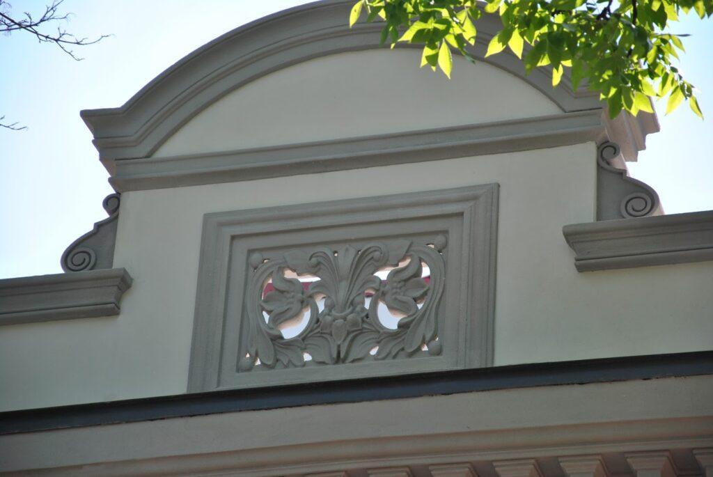 Panou decorativ din polistiren CoArtCo