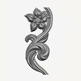 blazon, stucaturi, profile, elemente decorative, fatade case