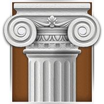 Intreaga gama de Profile Decorative din Polistiren CoArtCo
