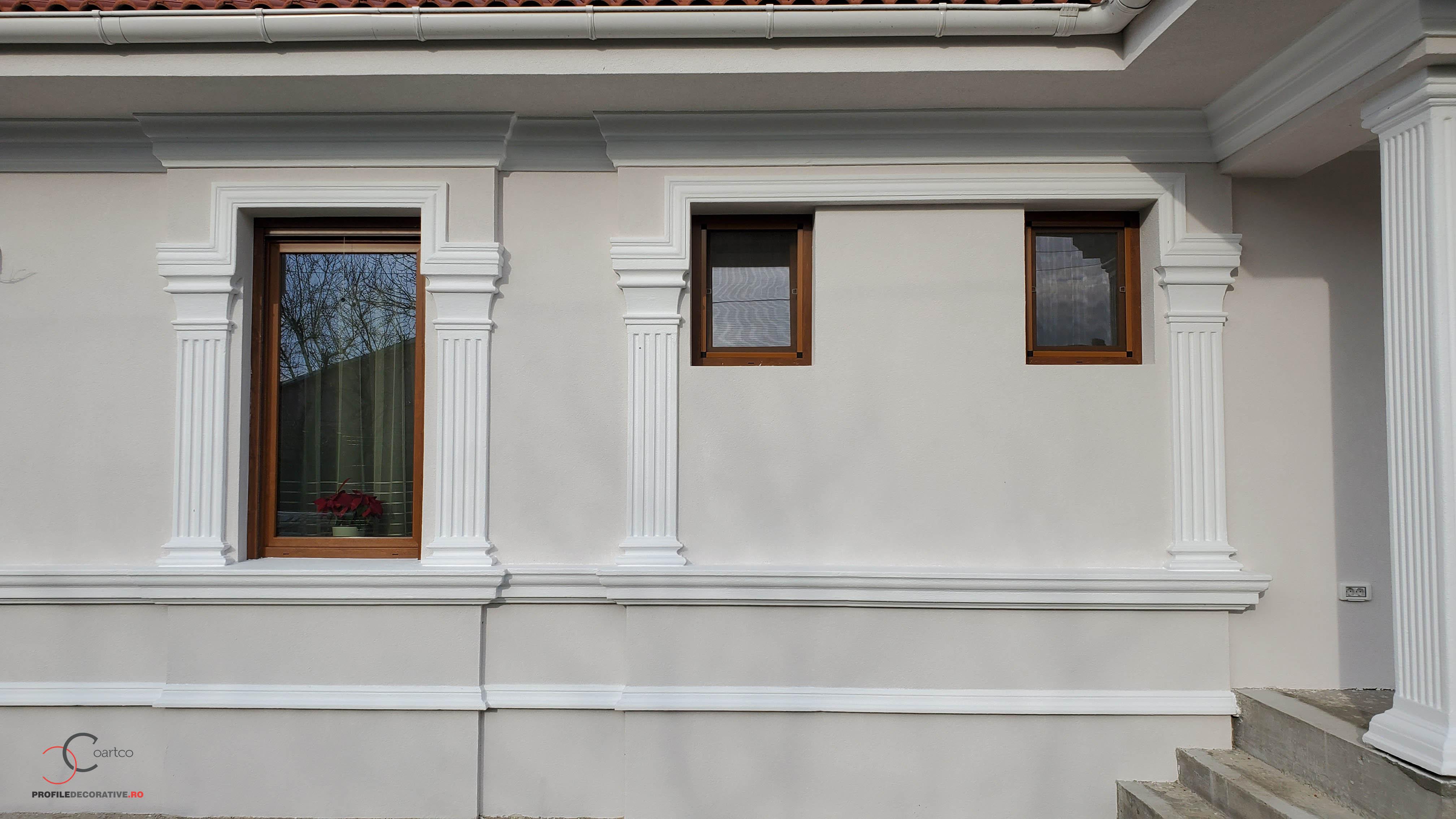 design fatada casa