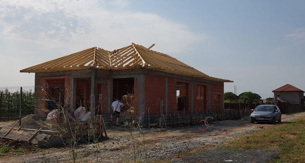 idei acoperisuri case din tigla beton bramac