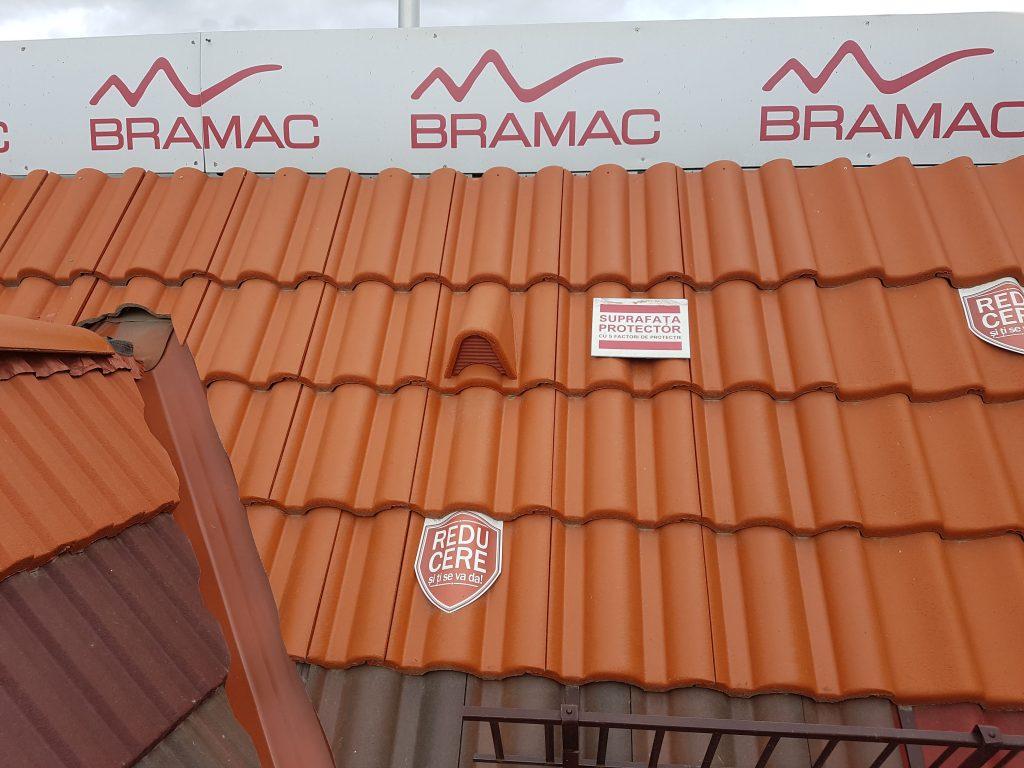 firma constructii case