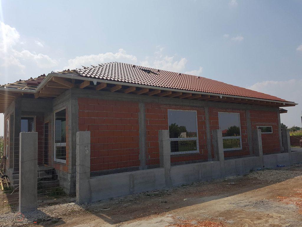 firma de constructie casa pret manoepar casa la rosu 2020