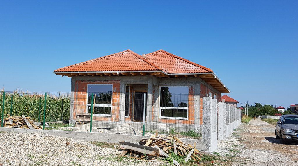 cat costa constructia unei case cu proiect case mediteraneene