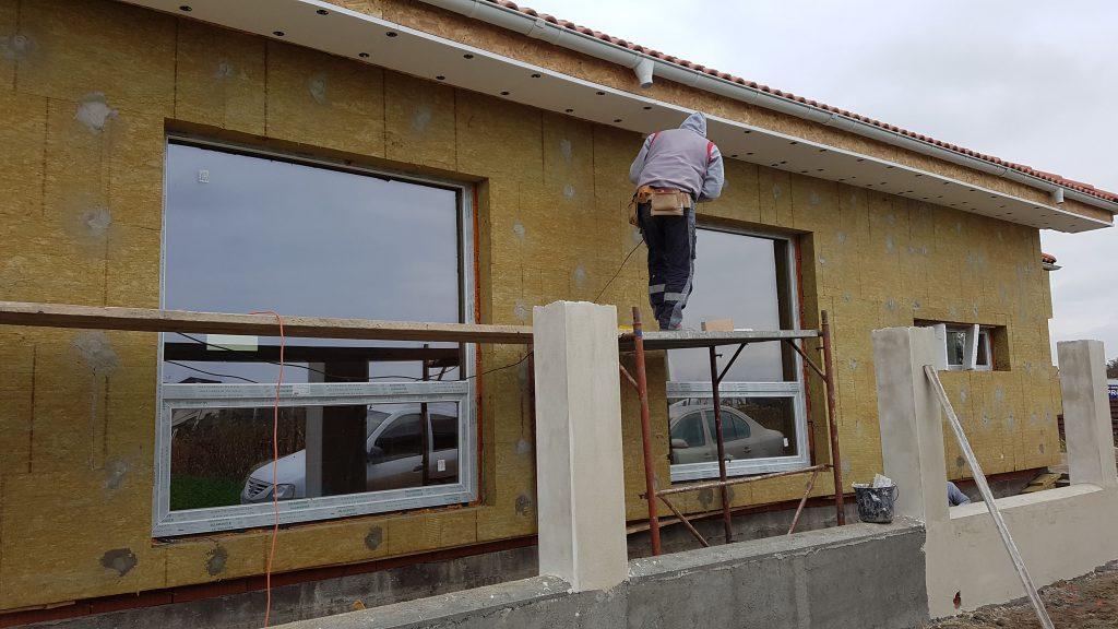 costuri constructie casa proiecte case de vacanta