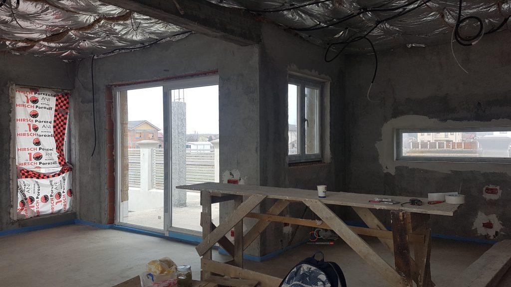case ieftine proiecte case mici pret