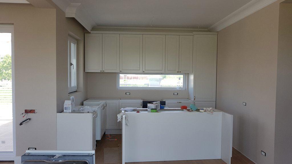 proiecte case micic si ieftine fara etaj