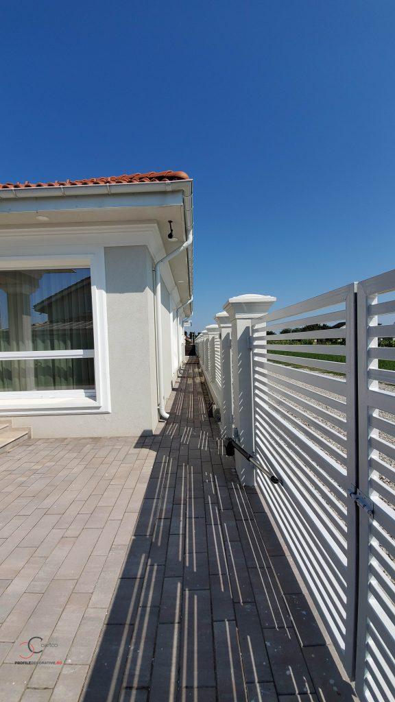 costuri proiecte case
