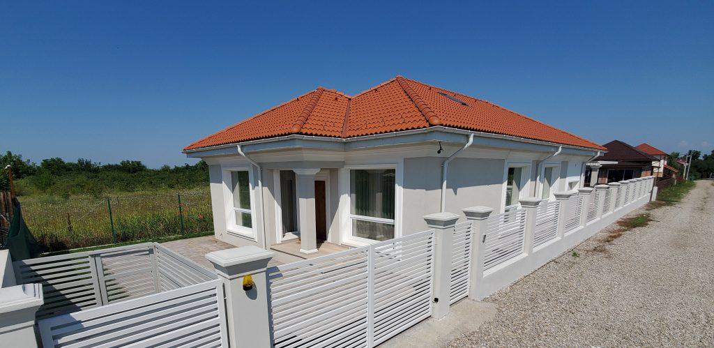 proiectanti de proiecte casa etaj