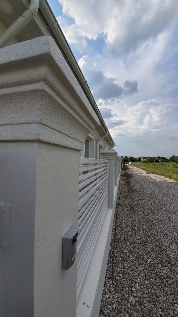 case mici frumoase