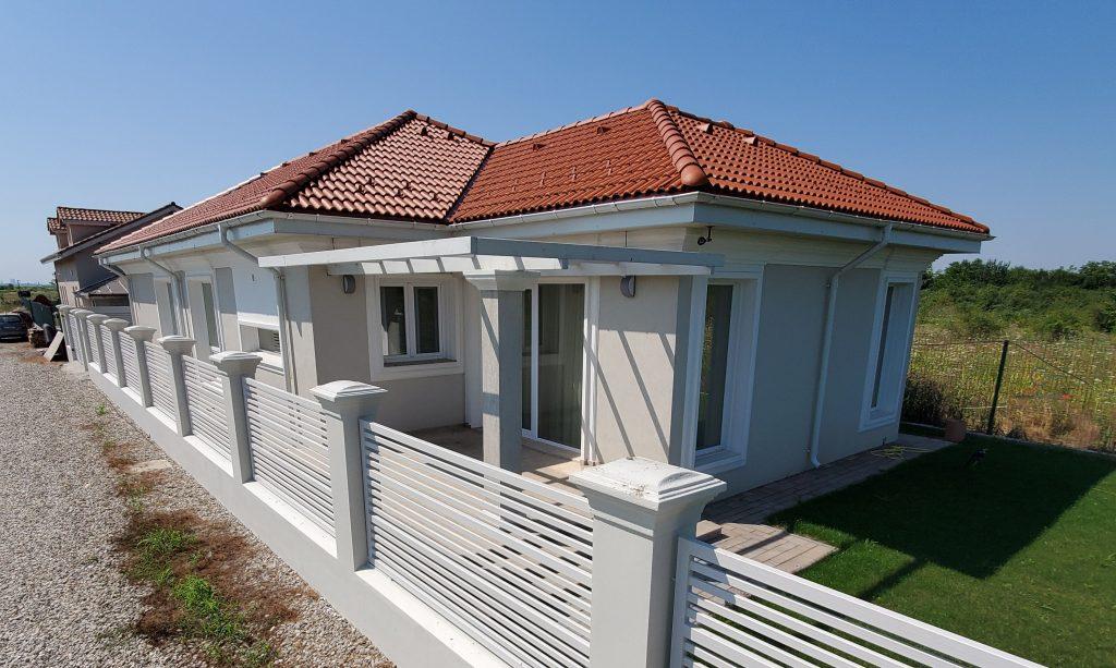 modele case mici si ieftine