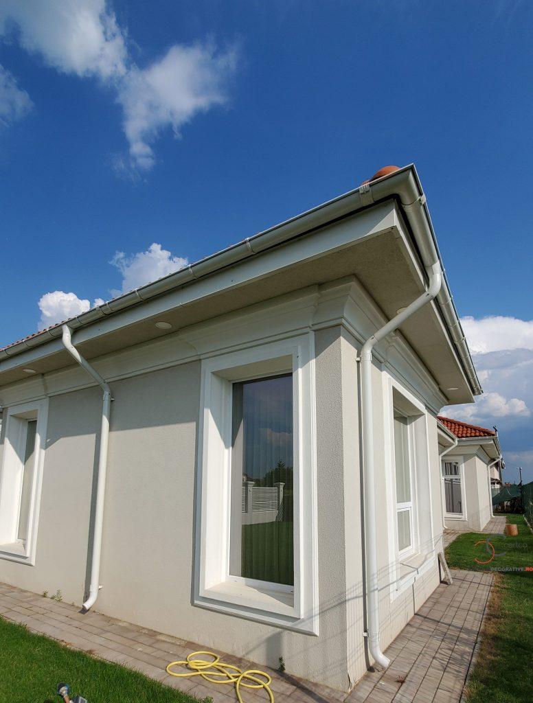proiecte de case ieftine si frumoase