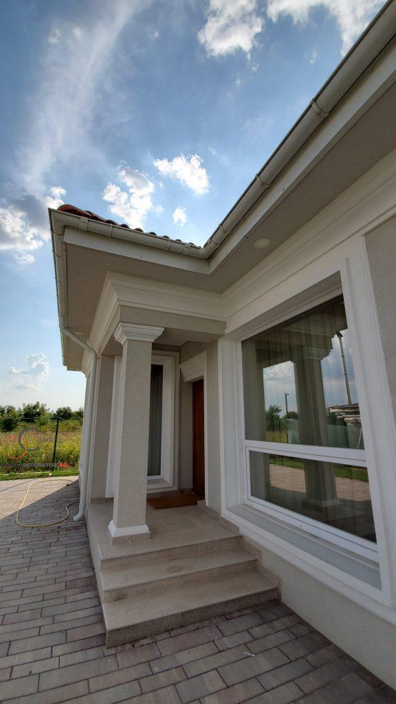 proiecte case lux