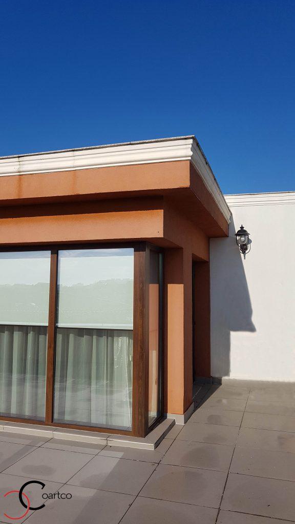 elemente arhitecturale decoratiuni polistiren