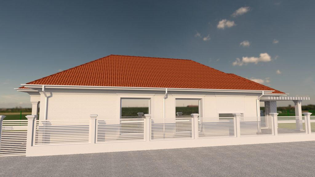 proiecte case ici si ieftine preturi