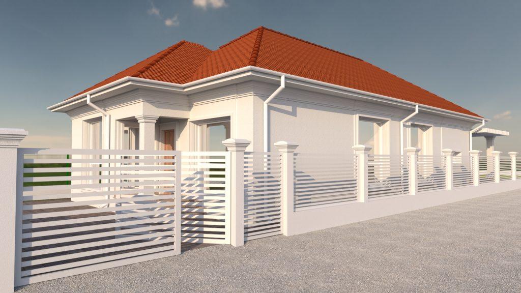 modele case interior, preturi proiecte case mici