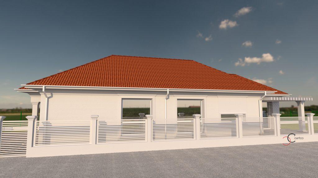 case mici ieftine, case ieftine constructie, case ieftine de construit