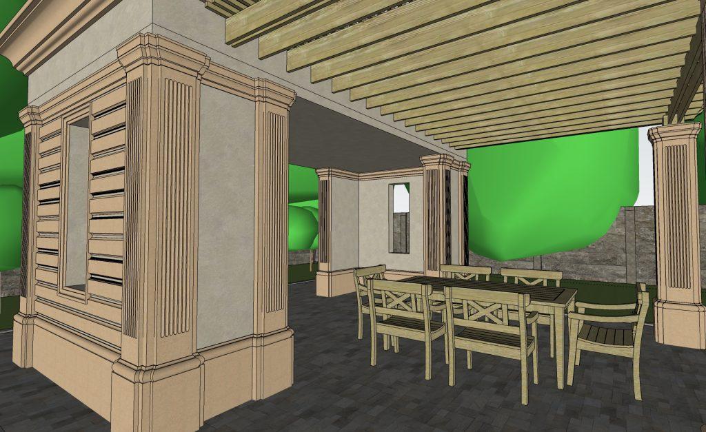proiectare-3d-fatade-case