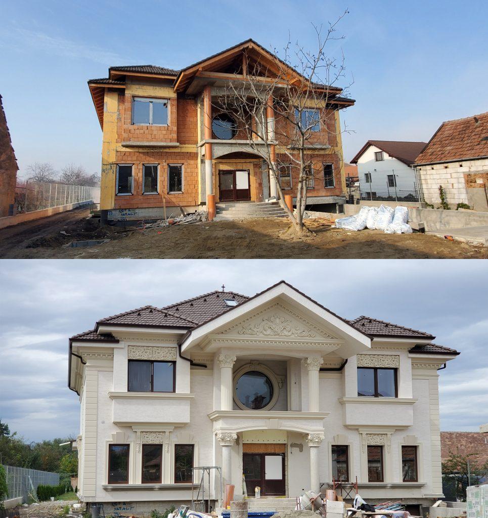 daca se cauta case ieftine sigur nu gasiti pe acest site