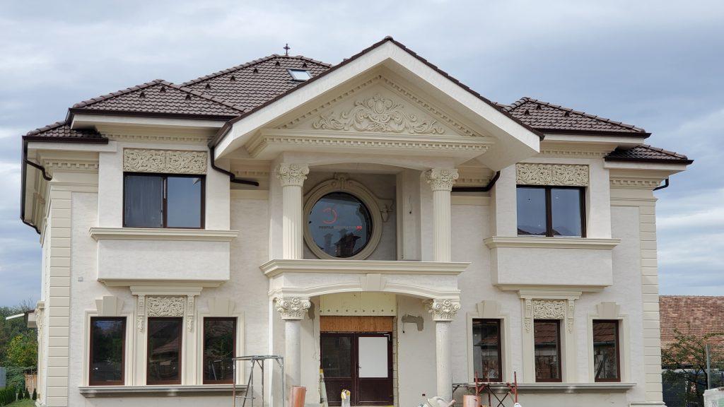 Fatda Casa